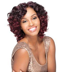 sensationnel-goddess-select-remi-100-human-hair-short-series-glam-5-pcs-2