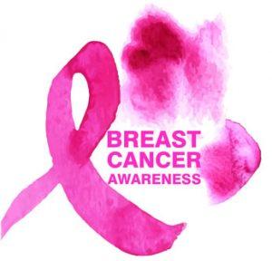 Breast-Cancer-Awareness-symbol